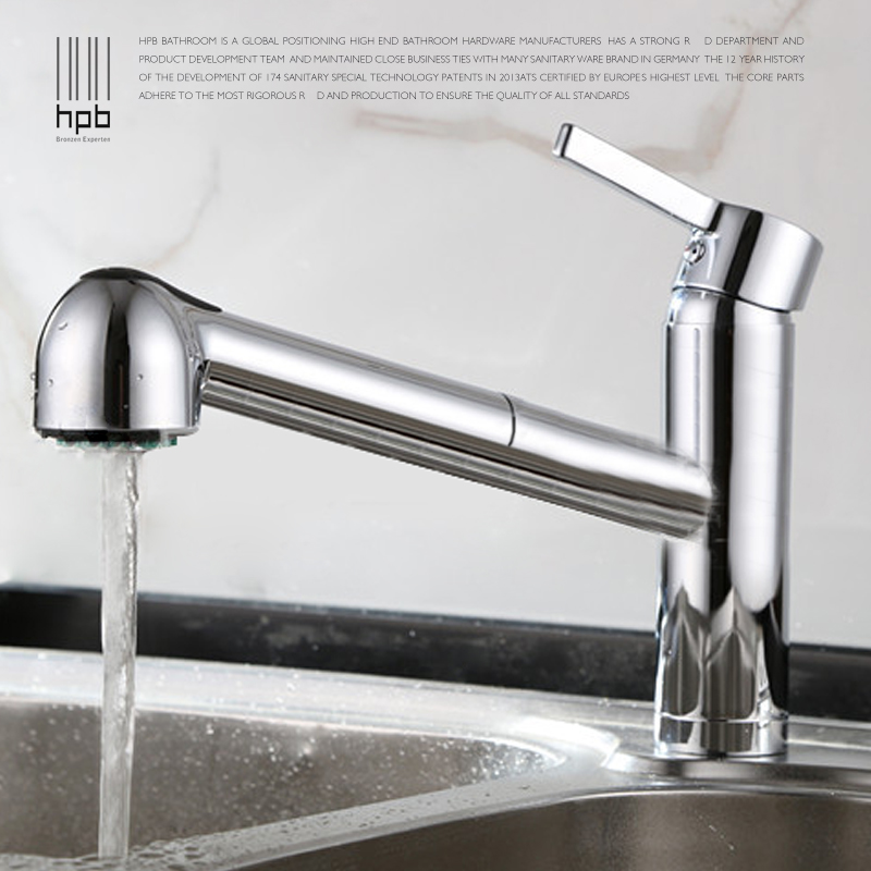 lead the kitchen faucet with the lead free and the kitchen faucet with the rotary type