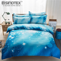 Home Textile Bedding Sets Duvet Cover Quilt Cover Bed Sheet Pillowcase Pillow Cover Decoration Bedroom Bed
