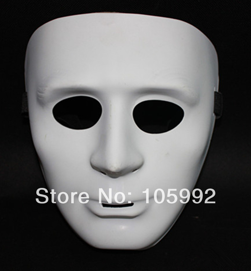 Where to Buy Mask