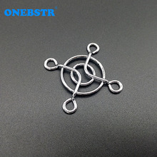 ONEBSTR 3CM Iron For AC/DC 3010/3007 Cover CPU Finger Guard Motherboard Protection