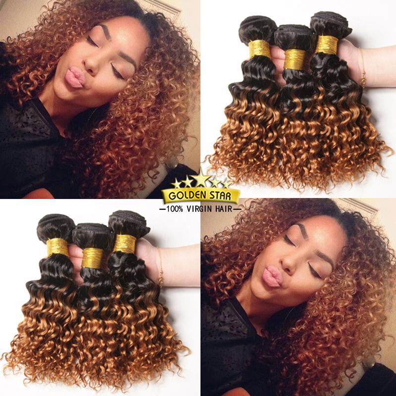 Miraculous Popular 27 Piece Short Curly Hair Buy Cheap 27 Piece Short Curly Hairstyles For Men Maxibearus