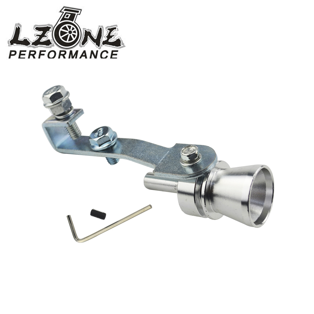 a797ce419dc6 っLZONE RACING - (37-48)New pack Turbo Whistler Turbo Sound M Size ...