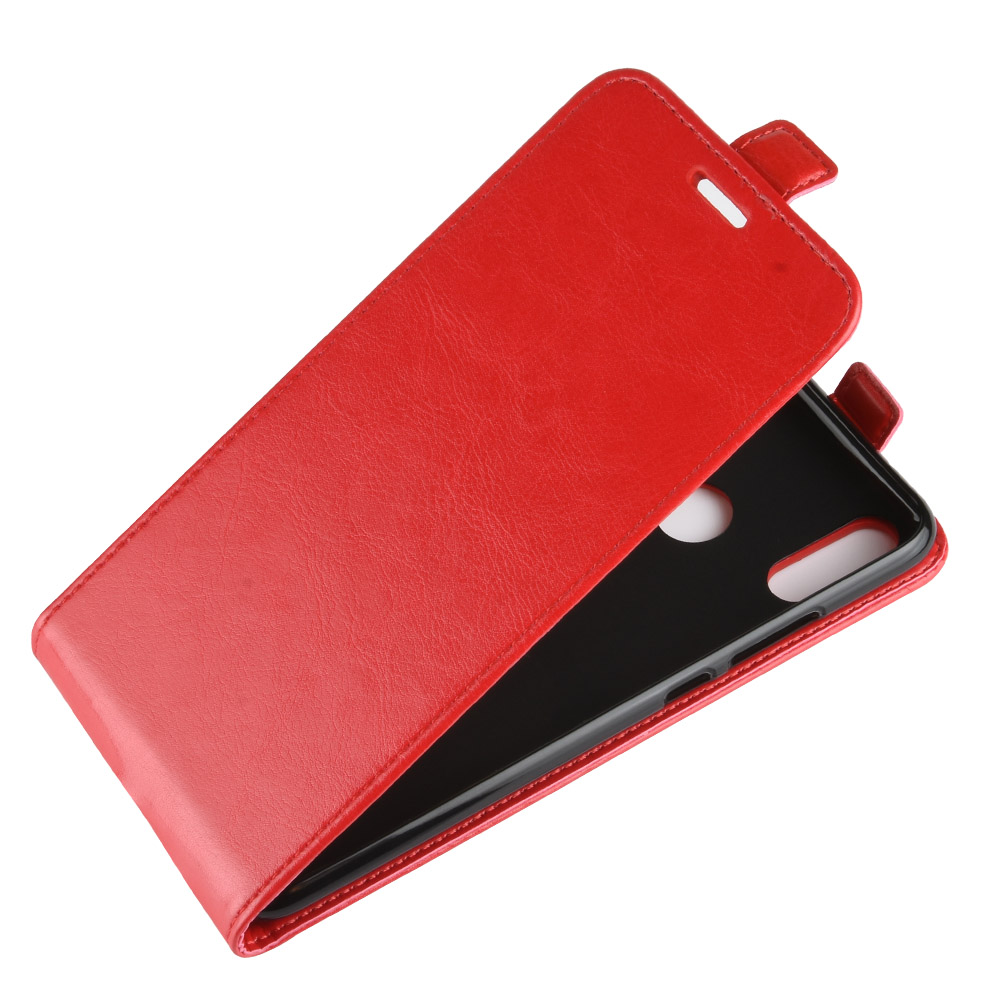 Telefoon Hoesjes For Huawei P Smart 2019 Case PSmart 2019 PO
