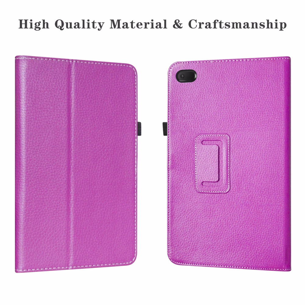 LS00293-purple (4)