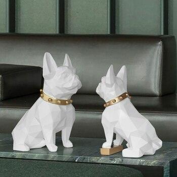 Dog Decoration  3