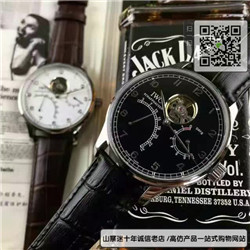 精仿IWC万国表葡萄牙系列男表  高仿IW504402手表☼