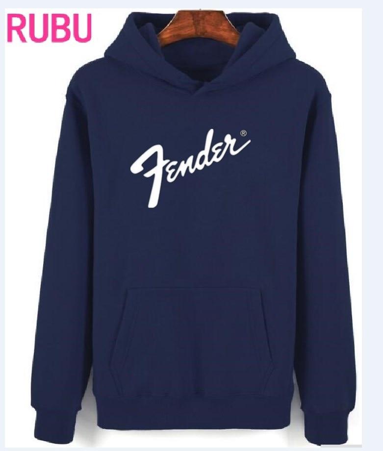 @ yt33 RUBU AC / DC hoodies gym Fitness Bodybuilding Sweatshirt - Herrkläder