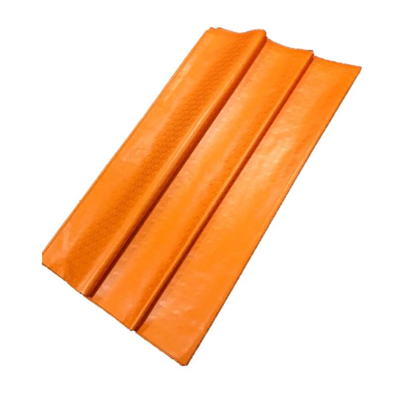 2019 africain Bazin Riche tissu dentelle haute qualité Bazin Riche damassé Shadda brocart tissu pour party AB30 - 2