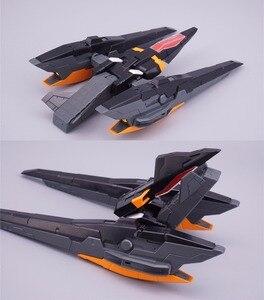 Image 5 - Sở thích Sao HS Mô Hình Gundam HG 1/144 Harute Trận Chiến Cuối Cùng Ver GN 011 biến đổi