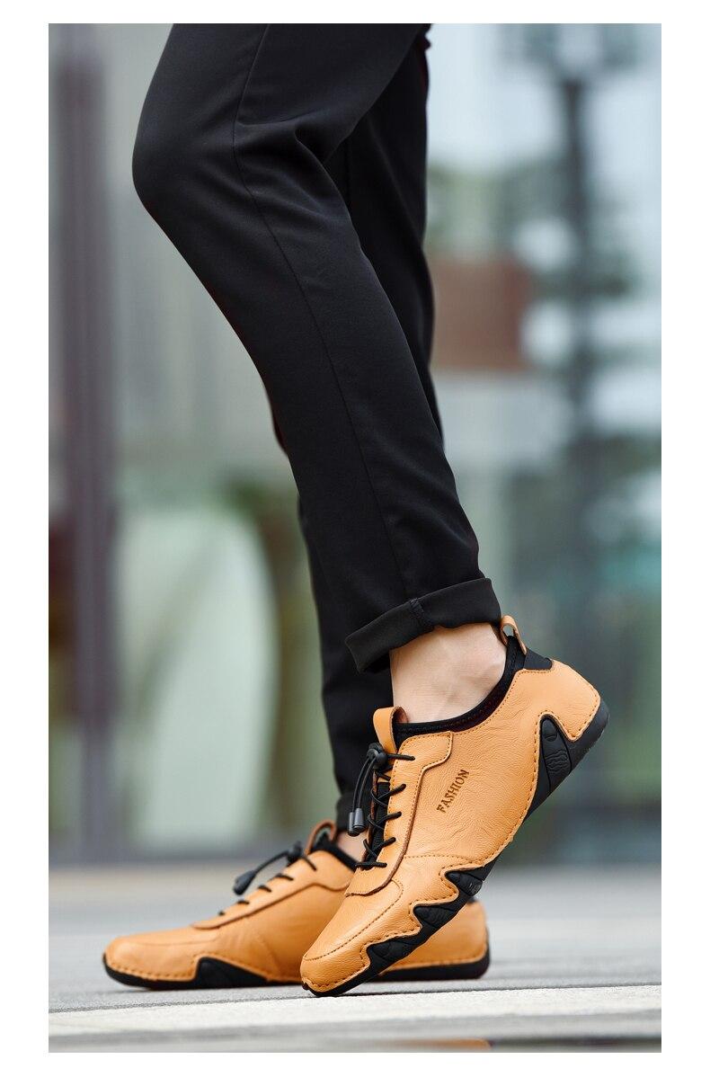 八爪豆豆鞋3s_29