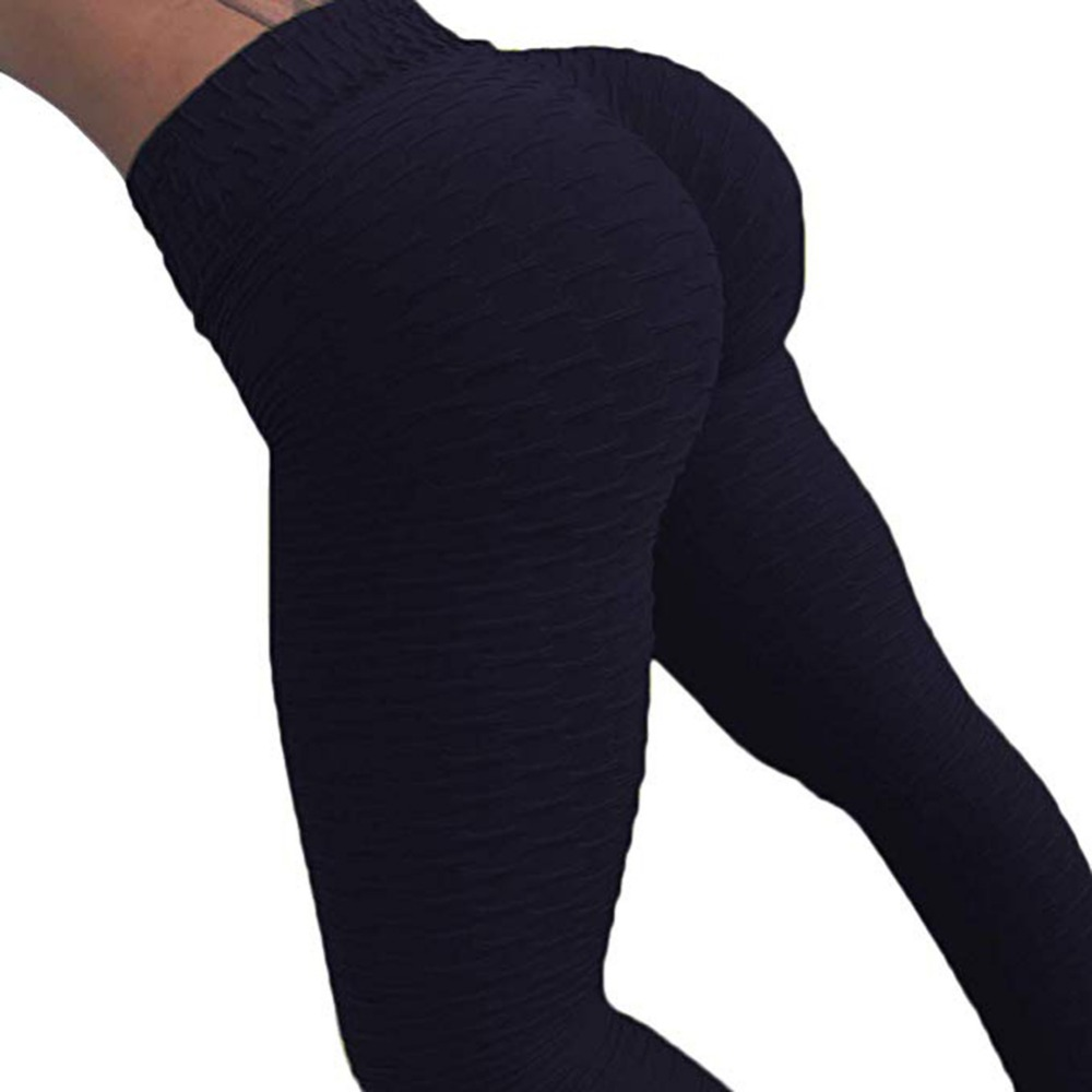 BY0014-push-up-leggings-6