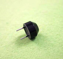 Free Shipping!!  18mm ultrasonic sensor / waterproof / transceiver integrated / diameter 18MM /Electronic Component