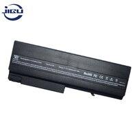 JIGU 9CELLS Laptop Battery For HP Business Notebook 6000 6510b 6515b 6710b 6715s 6910p NC6110 NC6120 NC6220 NC6230 NC6140 NC6320