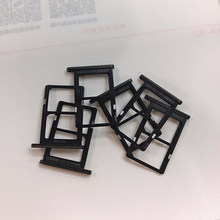 100% New Tested Sim Card Slot Tray Holder for Xiaomi MIX high quality