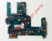 original for HP 15-R series motherboard 788287-501 ZSO50 LA-A994P DDR3 maiboard 100% test fast ship