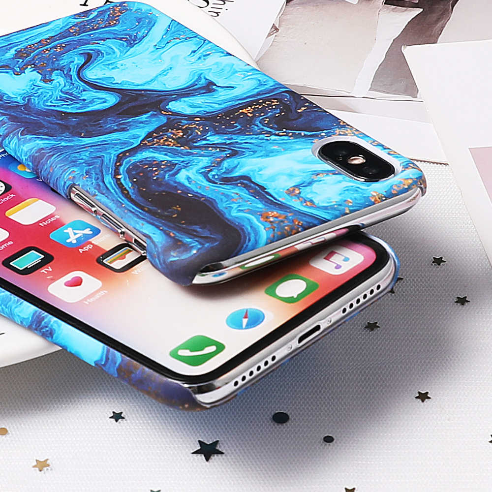 iphone xs max case oil