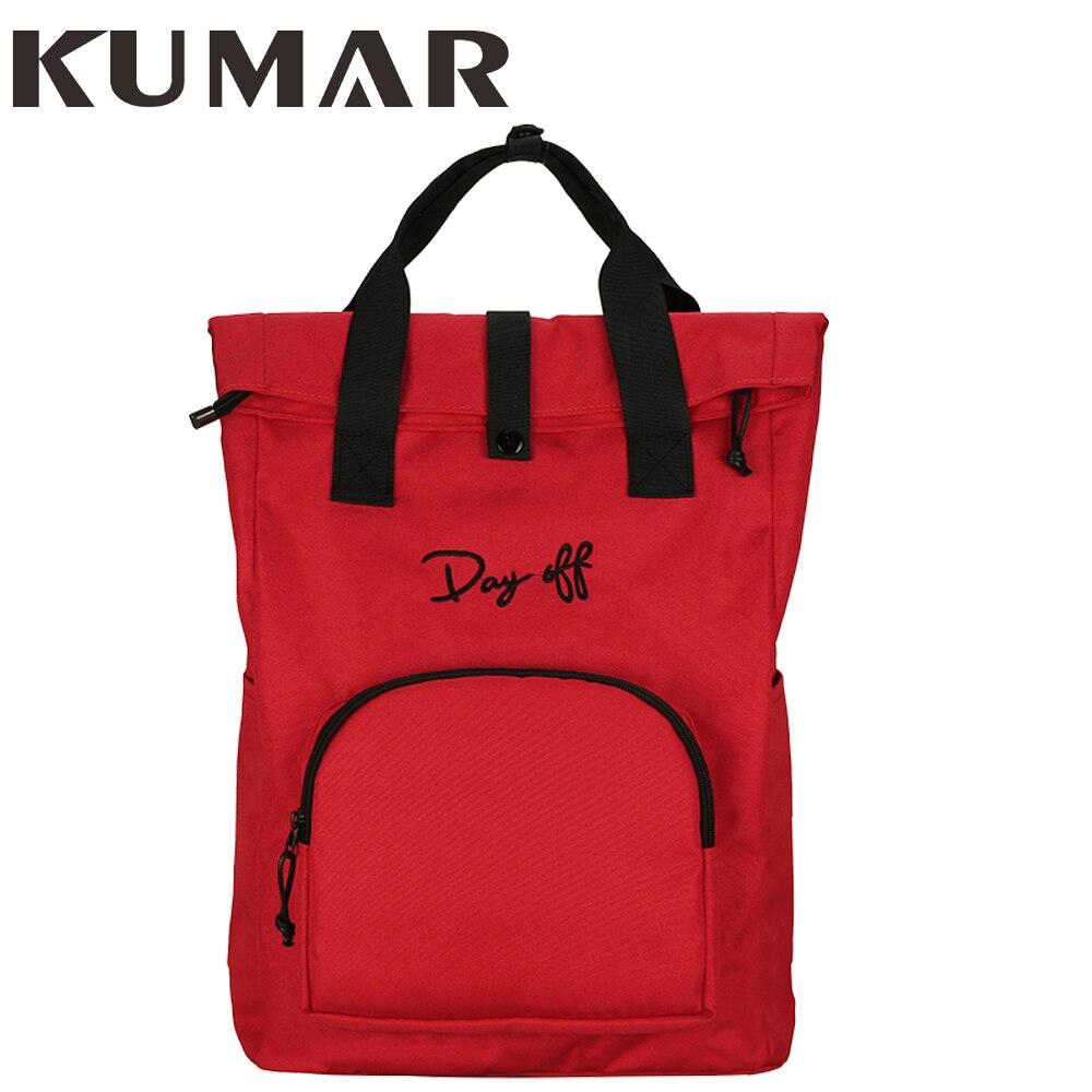 Brand Mochila Teenage Backpacks Female For Girl Waterproof Kanken Backpack Travel Bag Women Large Capacity Brand Bags For Girls стоимость