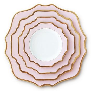Ceramic Plate Set Sunflower Food Tray Nordic Dinnerware Dessert Bread Plate Wedding Gift Food Serving Dishes Cake Plate 1pcs
