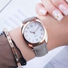 0bc79e40bed Galeria de miler watch por Atacado - Compre Lotes de miler watch a Preços  Baixos em Aliexpress.com
