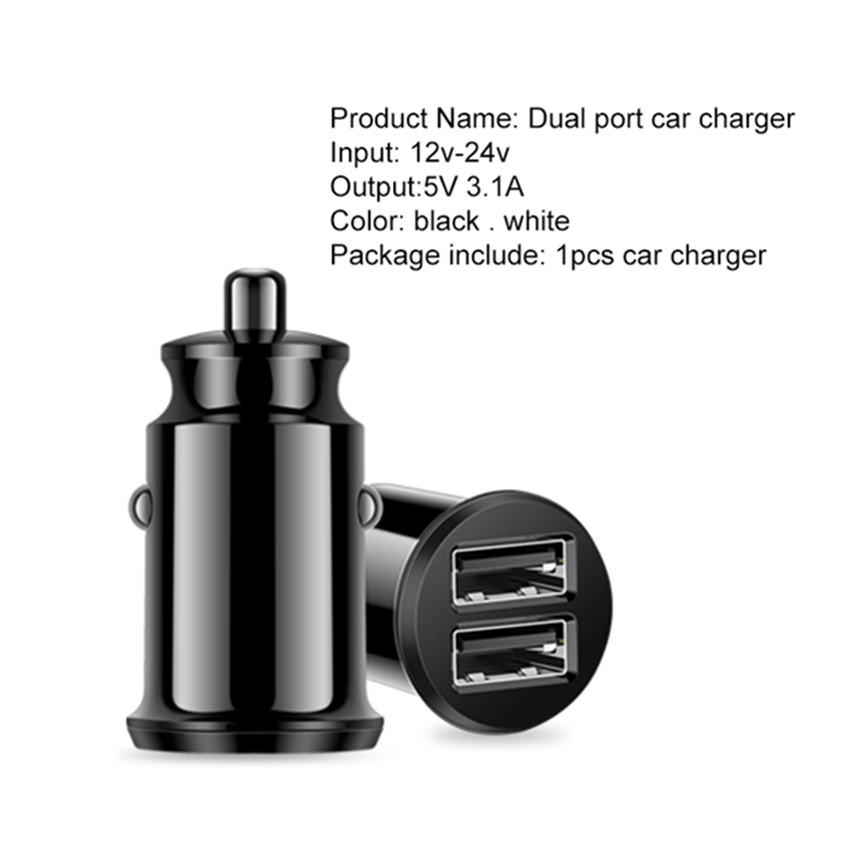 Dual-USB-Car-Charger-For-iPhone-6-6s-7-8-Plus-Samsung-Xiaomi-3-1A-Fast.jpg (5)