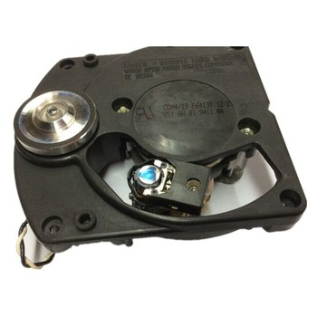 Replacement For CD player Philipss CD 820 CD820 CD-820 Brand New HIFI CD Laser Optical Pick-Up Mechanism