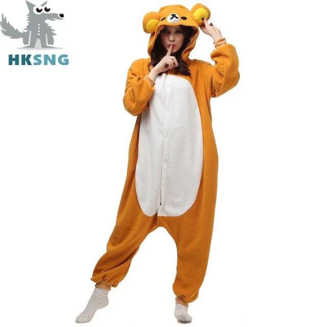 CUSTOM KIGURUMI, onesie, cosplay, costume, pajamas, made to order