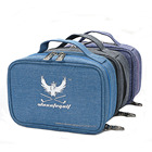 Golf bag Golf Accessories Tool Kit Golfer's Tool Carrying Bag Outdoor sports Golf multifunctional bag