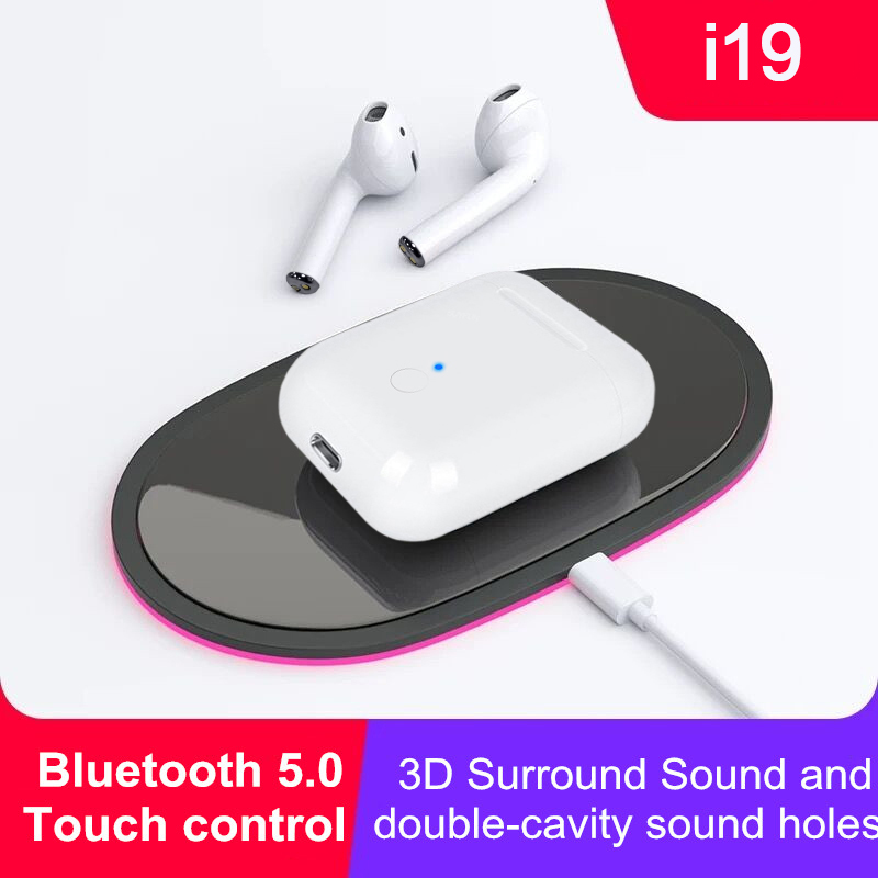 i10-TWS-Bluetooth-Earphones-Wireless-Earphone-touch-control-Earbuds-With-Charging-case-for-all-smartphone-bluetooth (1)