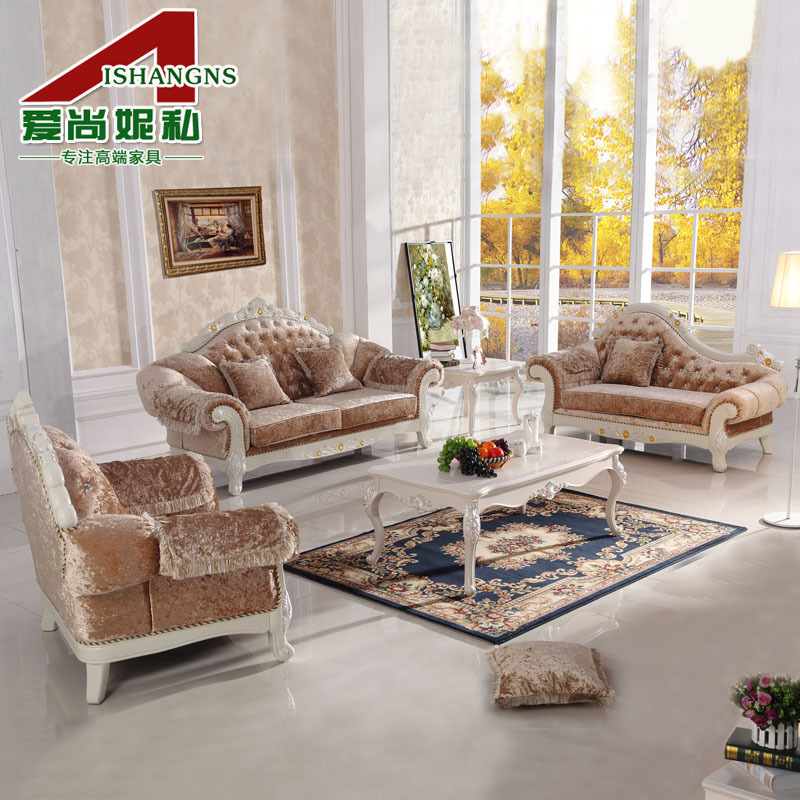 newest font wholesale classic furniture fabric living room discounted buy inexpensive