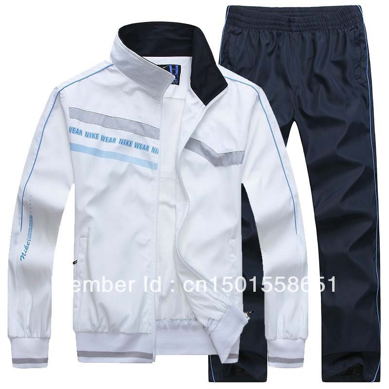 Aliexpress.com : Buy FREE SHIPPING,winter autumn sports jackets ...