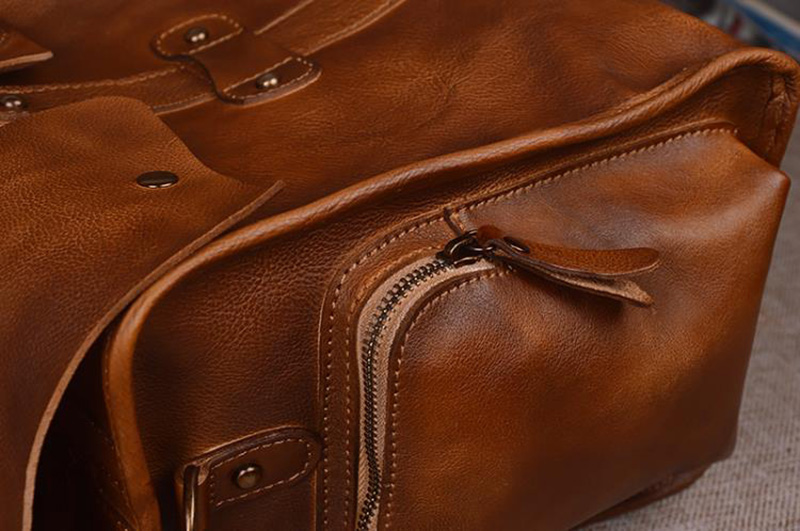 travel bag-095 (18)