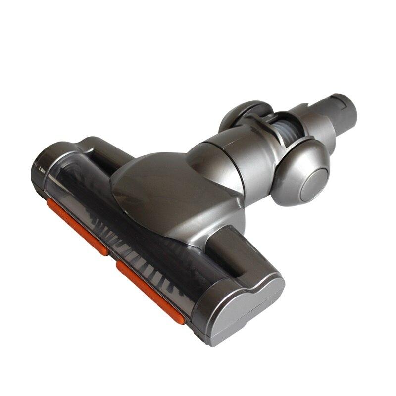 Турбощетка dyson dc35 dyson dc29 ремонт
