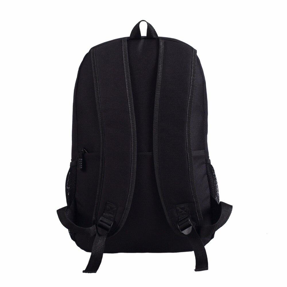 Herrentaschen Marvel Avengers Endgame Eine Logo Rucksack Mochila Student Schulter Tasche Reise Schule Tasche Casual Laptop Rucksack Für Jugendliche
