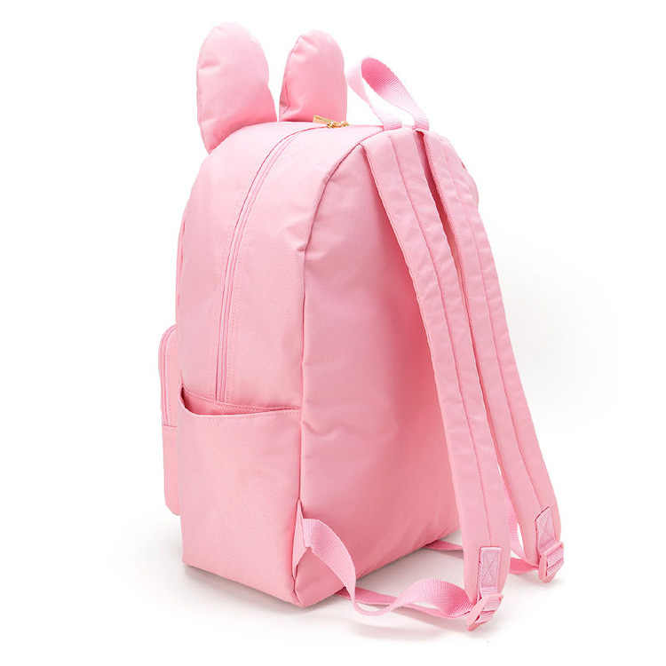 New Bonito Olá Kitty Mulheres Meninas mochila bolsa de ombro yey-14529