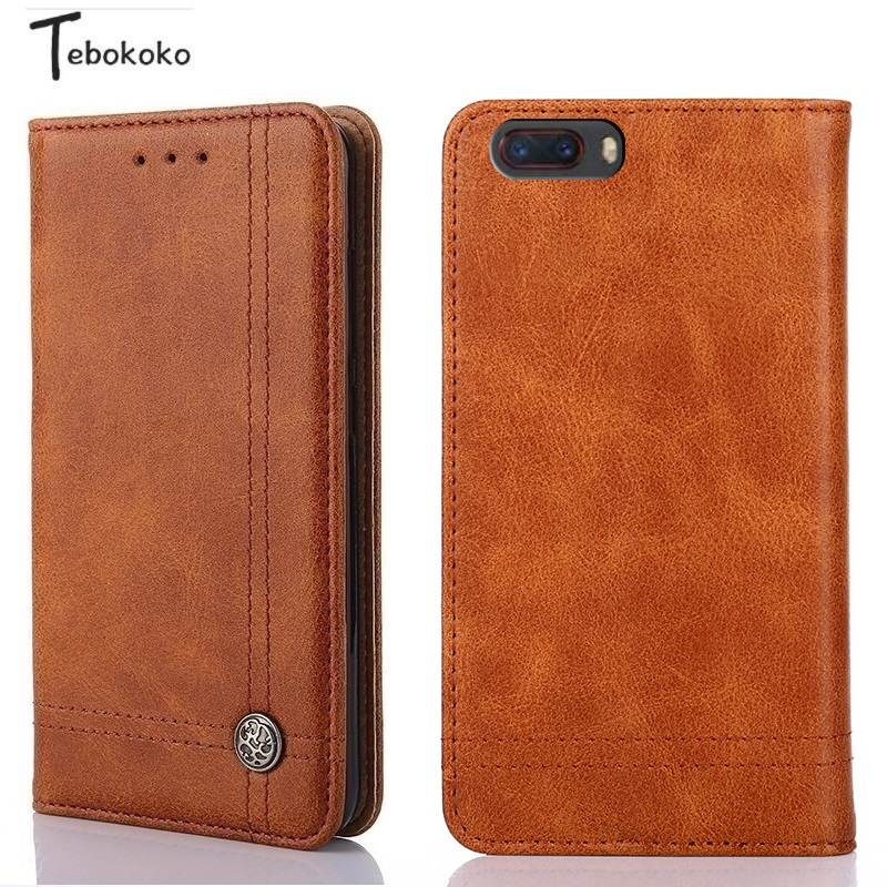 Für ZTE Nubia M2 Lite Fall PU Leder Flip Brieftasche Tasche Karte Slot Halter Telefon Schutzhülle für ZTE Nubia m2 5,5 ''Fall Coque