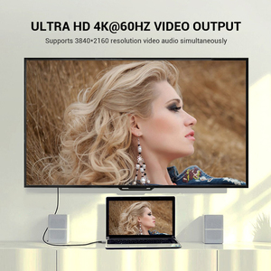 Image 4 - QGeeM USB 3.1 tip C USB C USB C kablosu Gen2 PD 60W USB C USB C şarj tel kordon naylon kablo kablosu Samsung S9 S8 Macbook Pro