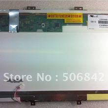 "15,"" ноутбук ЖК-экран LTN154XA-L01, 1280*800"