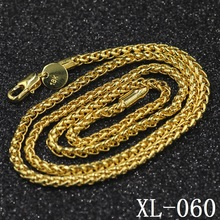 Free shipping jewelry necklace Men's domineering necklace necklace jewelry 20
