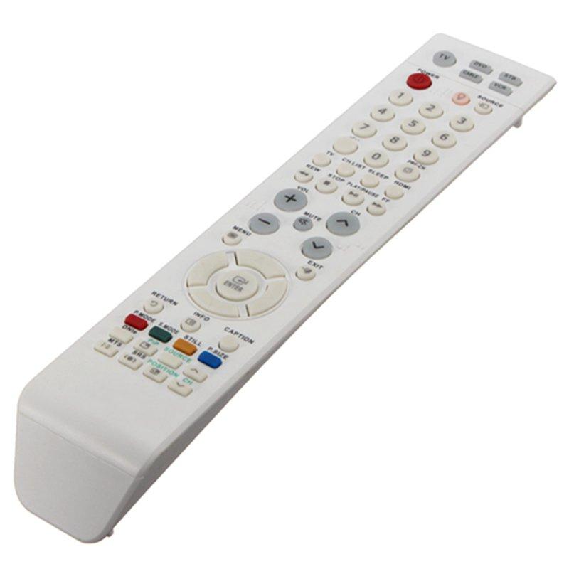best promotion universal white direct current 3v remote. Black Bedroom Furniture Sets. Home Design Ideas