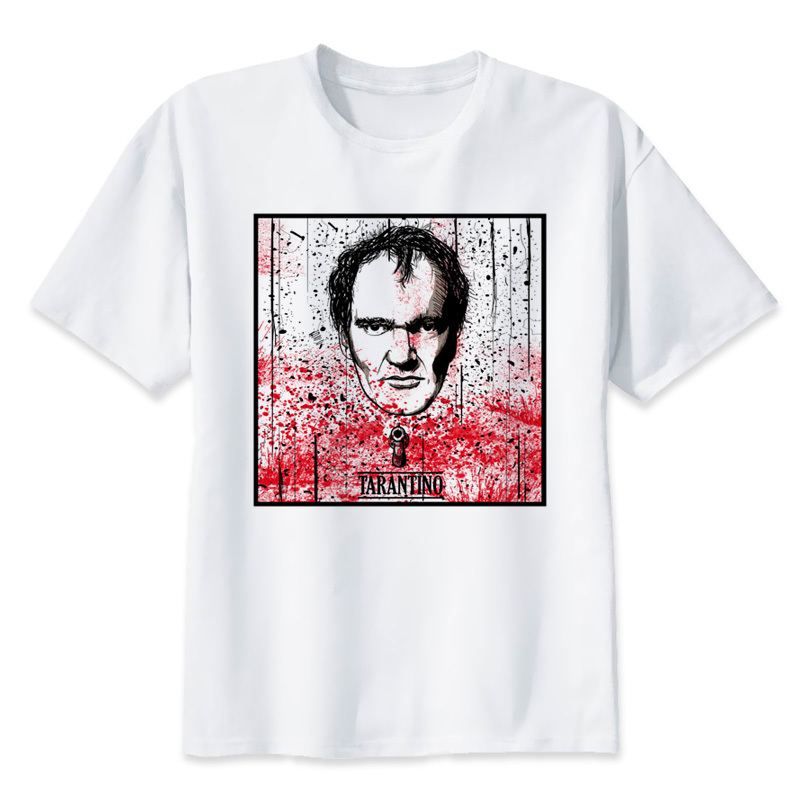 quentin-font-b-tarantino-b-font-short-sleeve-t-shirt-women-soldiers-t-shirt-quick-dry-o-neck-shirt-t3072