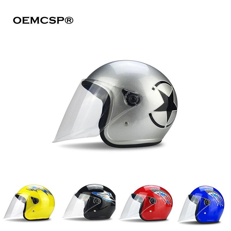 2017 fashion Motorcycle Adult motocross Off Road Helmet ATV Dirt bike Downhill MTB DH Universal racing helmet   FREE SHIPPING