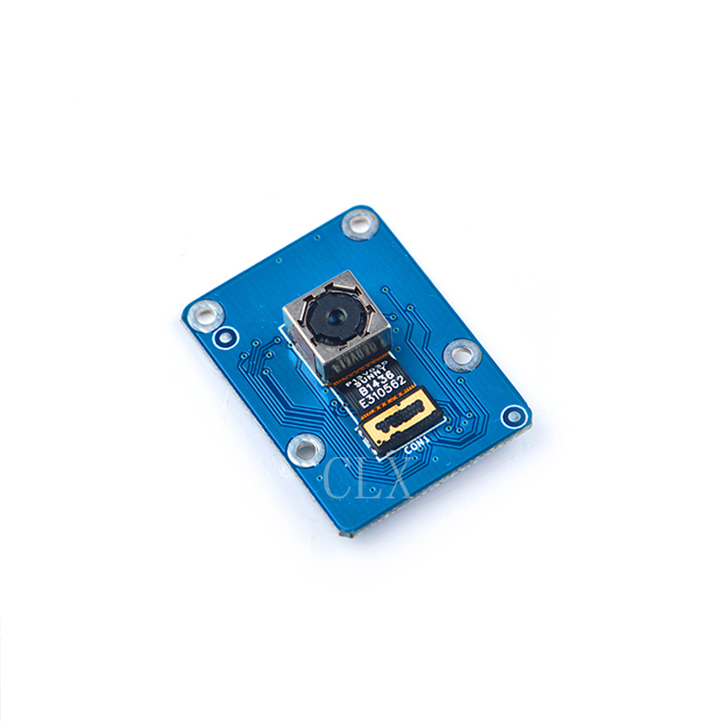 US $23 66 5% OFF|CAM1320 13 2MP MIPI Camera Module for NanoPC T4 OV13850  image sensor supports up to 4224 x 3136-in Demo Board Accessories from