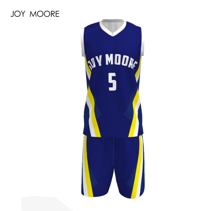 Sublimation Printing Custom New Design Basketball Jersey Blue Color Basketball Jersey Basketball Jerseys Designdesign Basketball Jersey Aliexpress