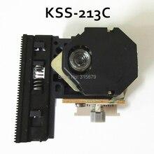 Oryginalny nowy KSS 213C CD optyczny laserowy odbiór dla SONY KSS213C KSS 213C