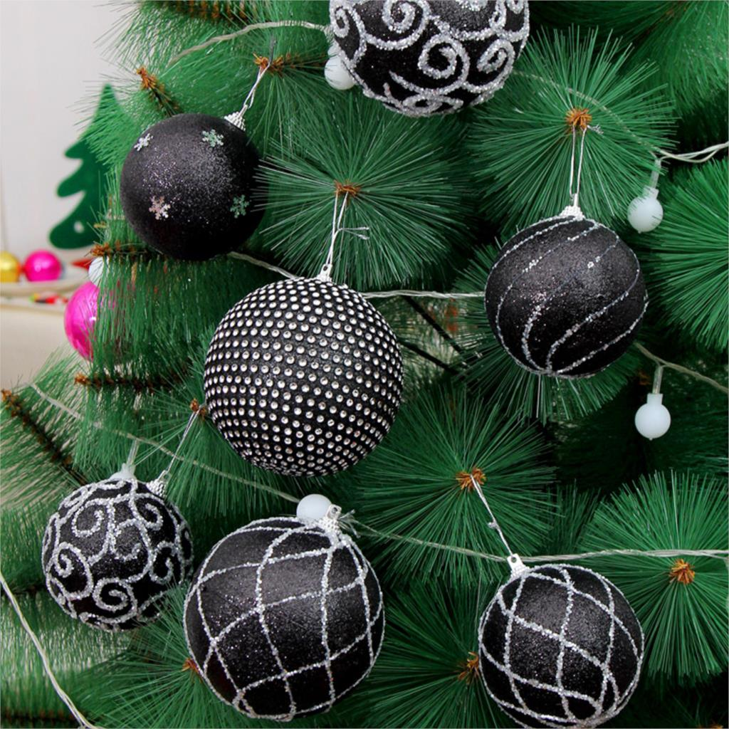 Vakantie ornamenten decor koop goedkope vakantie ornamenten decor ...
