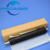 1Pcs Copier spare parts Fuser lower roller AE02-0220 for Ricoh Pro 8100 8110 8120 C751 651 AE020220 Fuser pressure roller Heat