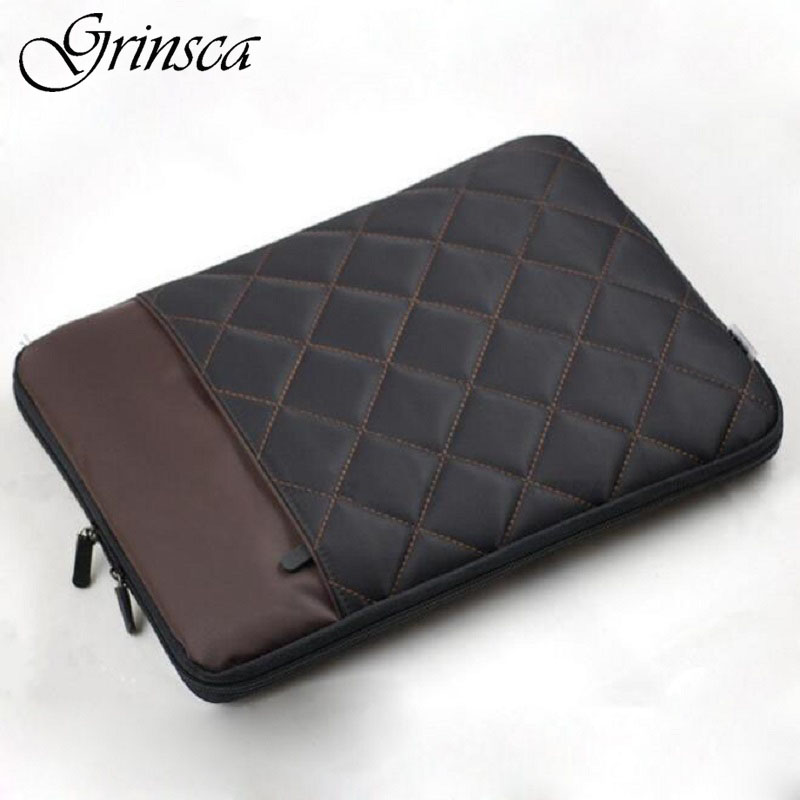 11.6 15.4 Portable Laptop Bag for Macbook air 11 Case Universal Notebook Bag Computer Liner Sleeve for Lenovo for Asus
