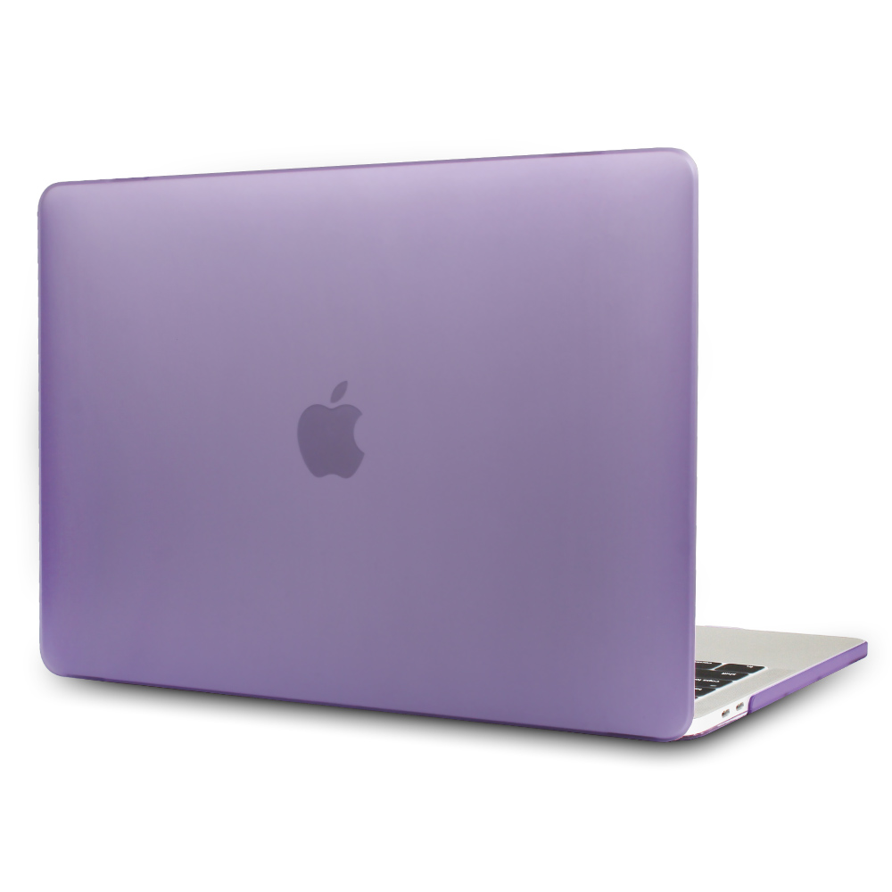 MS-A1706-purple (1)