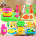 Educational Classic Cooking Toys For Children 72PCS Pretend Play Cutting Food Set Kids Kitchen Toys