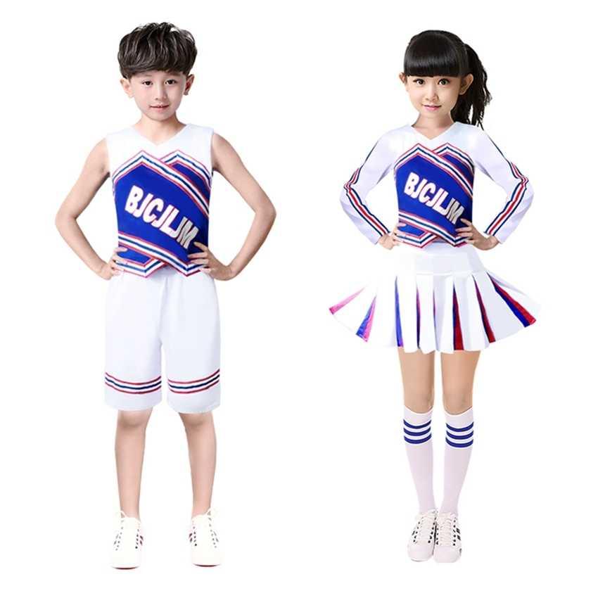 58f4d966c713 ... Детские костюмы болельщиков, командная форма, спортивные игры,  одинаковые наряды, школьная форма для ...